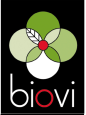 biovi-logo